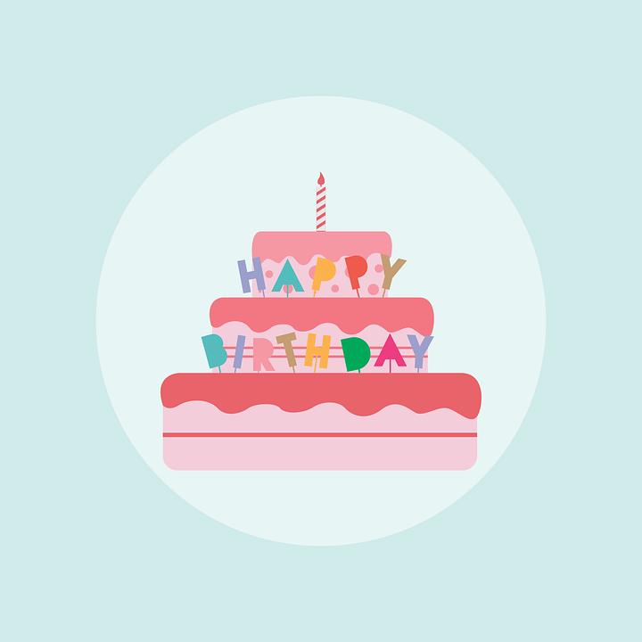 Fabulous Happy 21St Birthday To Wdc Washington Design Consultants Wdc Funny Birthday Cards Online Amentibdeldamsfinfo